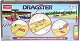 #1: Funskool Dragster