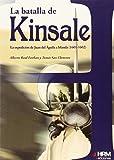 Best Historia de Irlanda - La Batalla de Kinsale: la expedición de Juan Review