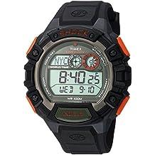 b158b0a06081 Timex Expedition Mundial Shock Reloj