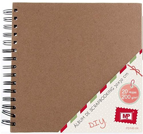 mp-pd140-04-album-para-scrapbooking-30-x-30-cm-200-gr-color-kraft