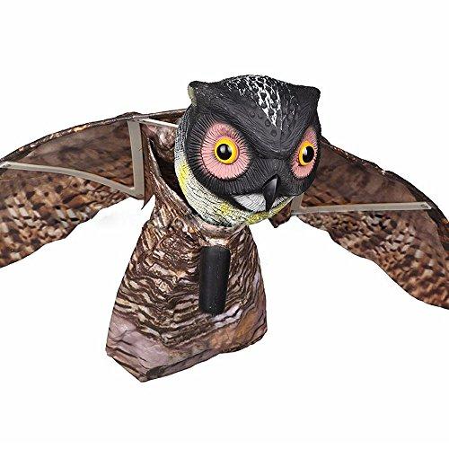natural-enemy-epouvantail-bird-repulsif-bubo-leurre-pest-dissuasif-avec-des-ailes-mobiles-realiste-b