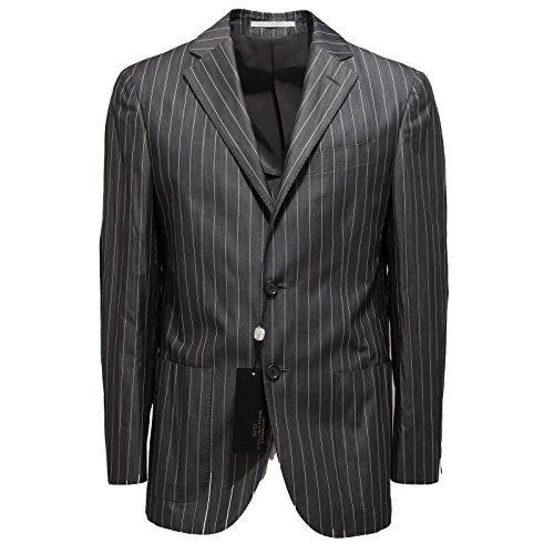 89117-giacca-corneliani-collection-reset-cotone-giacche-uomo-jacket-men-50