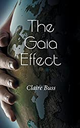 The Gaia Effect (The Gaia Collection)