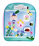 Trade Mark Collections Ben and Holly\'s Little Kingdom Plain Backpack