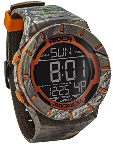 colisee-realtree-xtra-watch