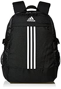 e4f2d5cfc76f adidas Power 3 Backpack  adidas  Amazon.co.uk  Sports   Outdoors