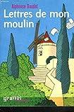 Lettres de mon moulin - Éd. France loisirs - 01/01/2004