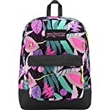 JANSPORT Black Label Superbreak Back Pack Taschen Herren