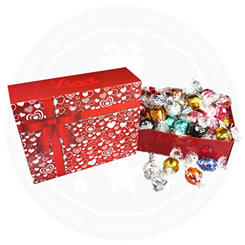 the-love-lindt-lindor-truffles-gift-box-by-moreton-gifts