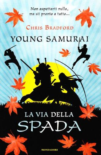 la-via-della-spada-young-samurai