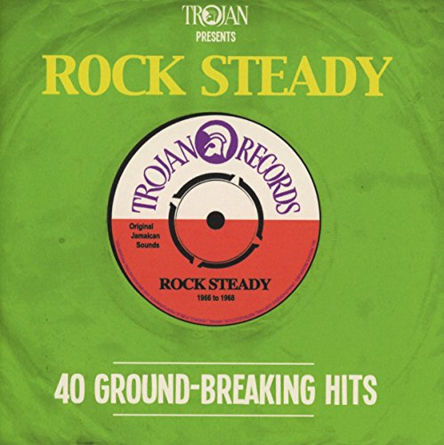 trojan-presents-rock-steady