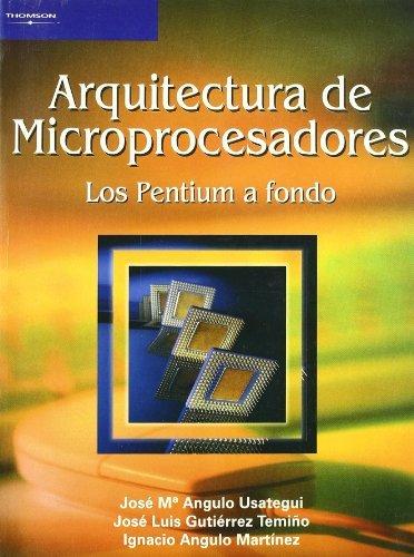 arquitectura-de-microprocesadores-los-pentium-a-fondo