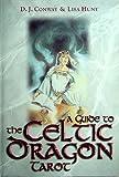 Celtic Dragon Tarot Guide
