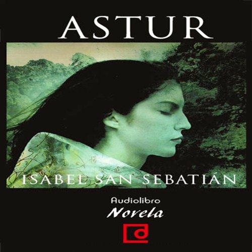 Astur  Audiolibri