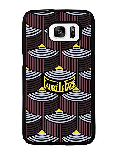 pretty-gift-for-woman-samsung-galaxy-s7-custodia-case-faure-le-page-galaxy-s7-cell-phone-faure-le-pa