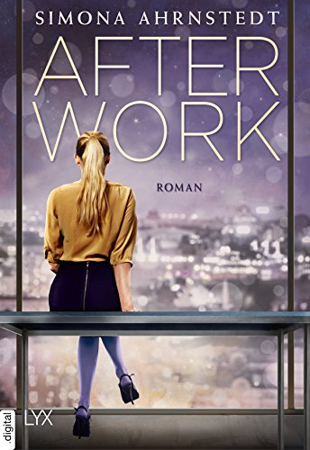 After Work: Alle Infos bei Amazon