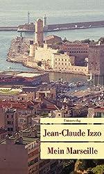 Mein Marseille (Unionsverlag Taschenbücher)