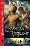 Unfamiliar Moonlight [The Others 1] (...