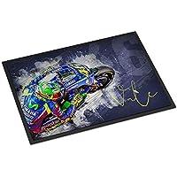 Suchergebnis Auf Amazonde Für Valentino Rossi Heimtextilien
