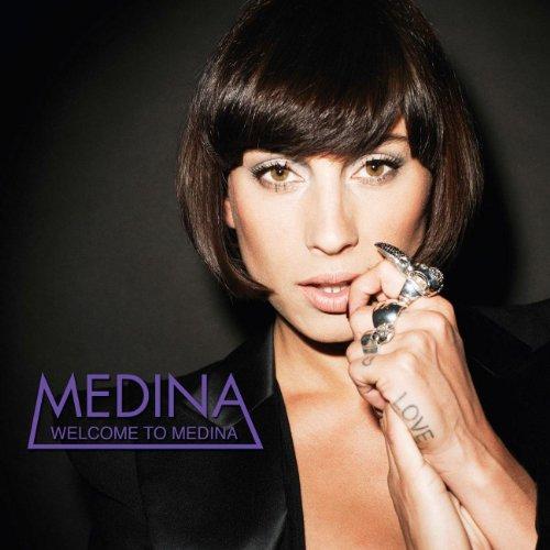 Welcome To Medina (Special Edi...