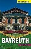 Bayreuth (Rundwege) - Bernd Mayer