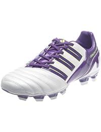 sports shoes c3cde c0ac0 adidas Predator Absolado TRX FG, Botas de fútbol para Hombre