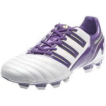 sports shoes b75e3 cba7a adidas Predator Absolado TRX FG, Botas de fútbol para Hombre