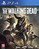 Overkills The Walking Dead (PS4) (PS4)