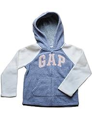 GAP / BabyGAP - Jerséi - para niña