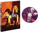 GΟLDΕΝ. Deluxe Mediabook CD Album