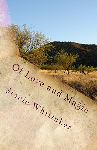 of-love-and-magic