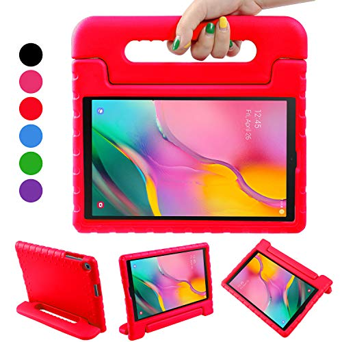cover per tablet samsung tab a 10.1 BelleStyle Custodia per Samsung Galaxy Tab A 10.1 2019