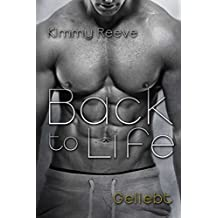 Back to Life: Geliebt