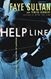Helpline: A Portia McTeague novel of suspense