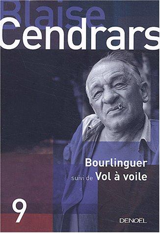 Bourlinguer [Pdf/ePub] eBook