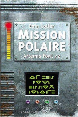 """<a href=""""/node/32460"""">Mission polaire</a>"""