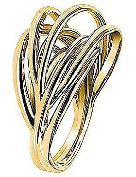 Calvin Klein Crisp , KJ1RJR100108