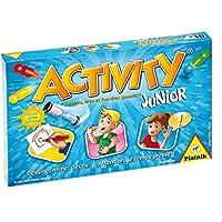 Piatnik 7924 Jeu d'Ambiance - Activity Junior