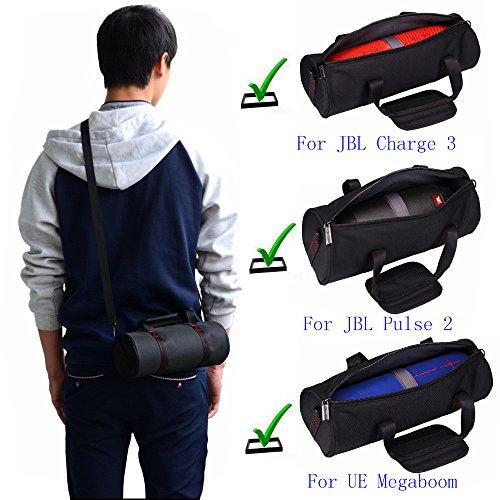 nicecool-for-jbl-charge-3-charge3-speaker-wireless-bluetooth-portable-tasche-schutzhulle-reisetasche