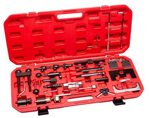Zahnriemen Werkzeug Audi VW Steuerriemen Neues Model !!!