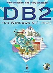 DB2 for Windows NT - Fast