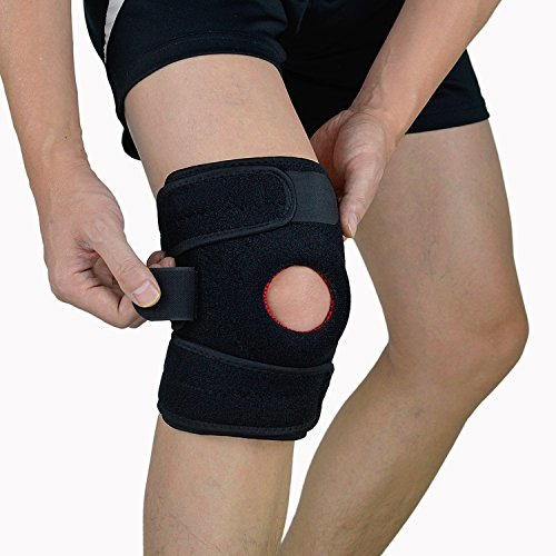 adjustable-knee-brace-support-with-dual-side-stabilizers-open-patellaeveshine-non-slip-protective-st