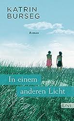 In einem anderen Licht: Roman