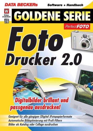 Fotodrucker 2.0