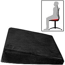 suchergebnis auf f r sitzkissen f r b rostuhl. Black Bedroom Furniture Sets. Home Design Ideas