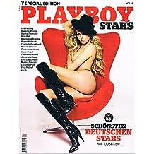 charlotte würdig playboy