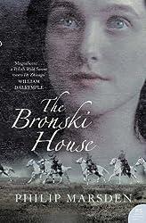The Bronski House
