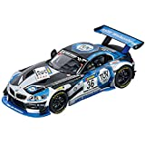 Carrera Digital 132 -  BMW Z4 GT3 - Walkenhorst No.36