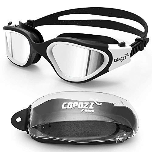 2df8a776ec COPOZZ Swimming Goggles