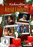 Weihnachten mit Astrid Lindgren, Volume 2